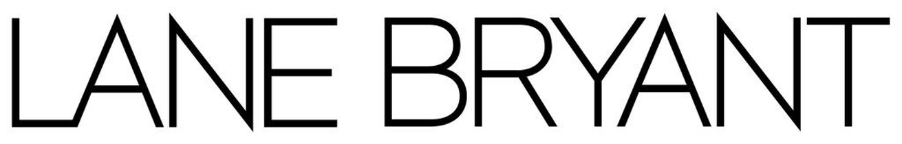 90 off lane bryant best coupon promo codes feb 2018 lane bryant best coupon fandeluxe Images