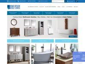 Home Design Outlet Center Best Coupon & Promo Codes - Nov. 2017