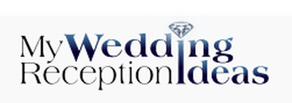 25 Off My Wedding Reception Ideas Best Coupon Promo Codes May