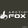 arctic fox discount code 2016