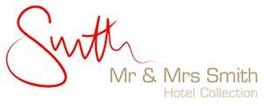 Save money on things you want with a Mr. & Mrs. Smith promo code or coupon. 15 Mr. & Mrs. Smith coupons now on RetailMeNot.