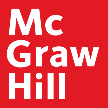 50 off mcgraw hill connect best promo codes coupon codes feb mcgraw hill connect best promo codes fandeluxe Gallery