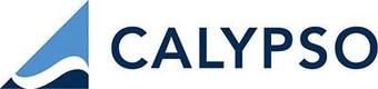 calypso.com