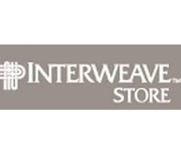 90 off interweave best coupon codes promo codes mar 2018 interweave best coupon codes fandeluxe Choice Image