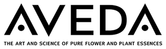 aveda coupons