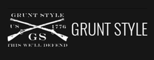 Save online with Grunt Style promo codes & coupons for December, When you use our discounts to save, we donate to non-profits! Save online with Grunt Style promo codes & coupons for December, When you use our discounts to save, we donate to non-profits! Use of sdjhyqqw.ml is subject to Terms & Conditions/5().