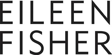 60 off eileenfisher discount codes coupon codes mar 2018 eileenfisher discount codes fandeluxe Choice Image