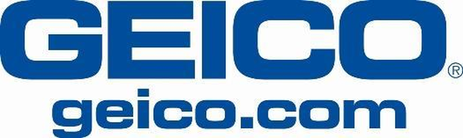 Geico Store Coupon Code: Enjoy A General Liability Insurance Quote