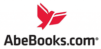 abebooks coupon