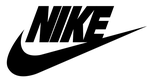 nike outlet coupon