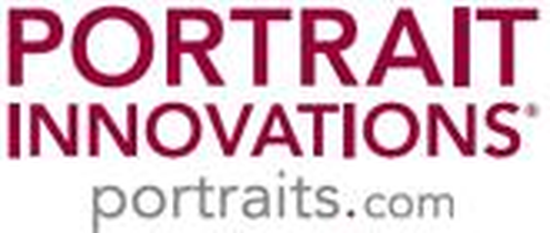 Portrait innovations coupon code