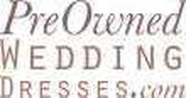 Preowned Wedding Best Coupon