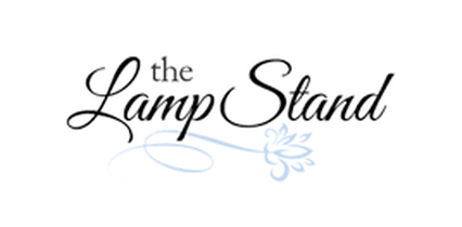 90% Off The Lamp Stand Best Promo Codes & Coupon Codes - Dec. 2017