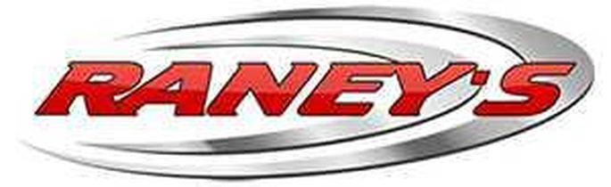 Raneys truck parts coupon code
