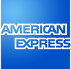 american express gift card promo code