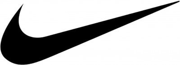 nike.com outlet best coupon
