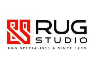 Rug studio coupon code