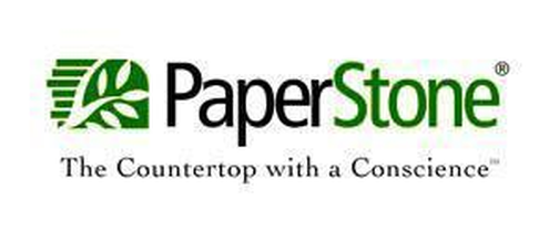 discount paperstone