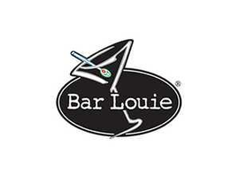 Bar Louie Coupons: Purchase Gift Cards Online or at Any Bar Louie ...