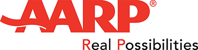 aarp membership discount