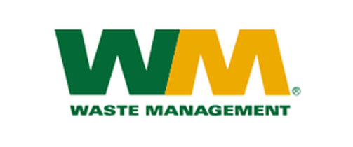 Waste management coupon code