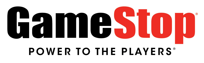 Gamestop com coupons