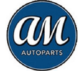 am autoparts coupon
