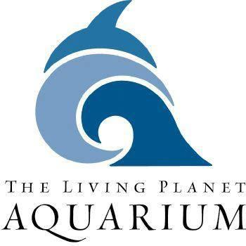 Living planet aquarium utah coupons 2018