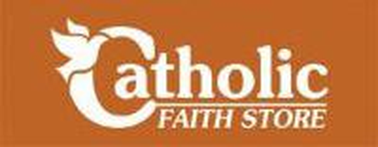 88 off catholic faith store best coupon codes promo codes feb catholic faith store best coupon codes fandeluxe Image collections