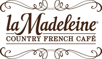 La Madeleine Coupon: La Madeleine Gift Cards - E-mail Delivery ...