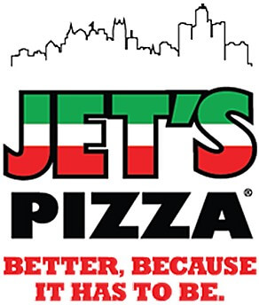Jets pizza coupon code