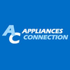 appliance connection coupon code