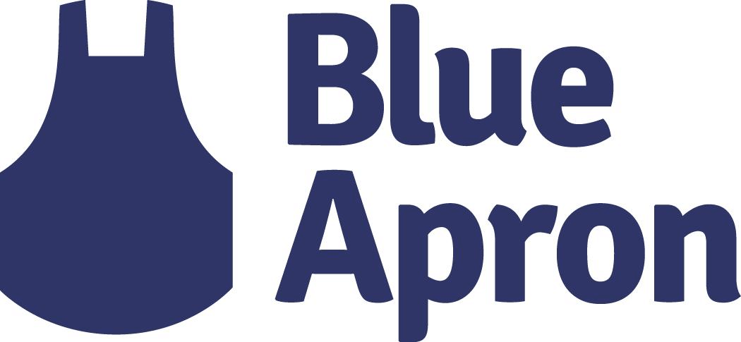 blue apron best coupon