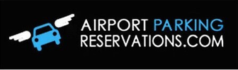 airport parking reservations coupon
