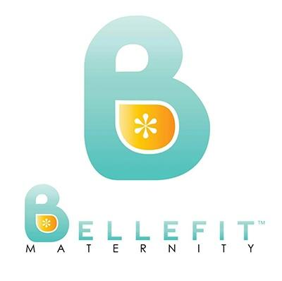60 off bellefit coupon promo codes feb 2018 bellefit coupon fandeluxe Image collections